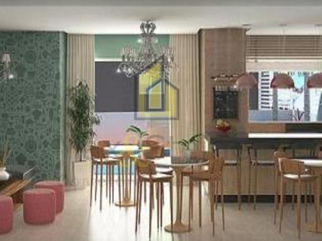 G*Floripa*Últimas unidades, Apartamento 3 dorms, 1 suíte. * - Foto 4
