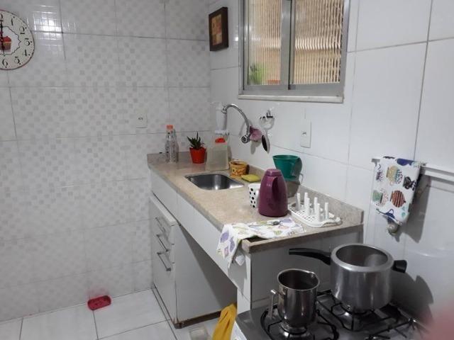Excelente Apartamento no Coração da Vila da Penha - Foto 18