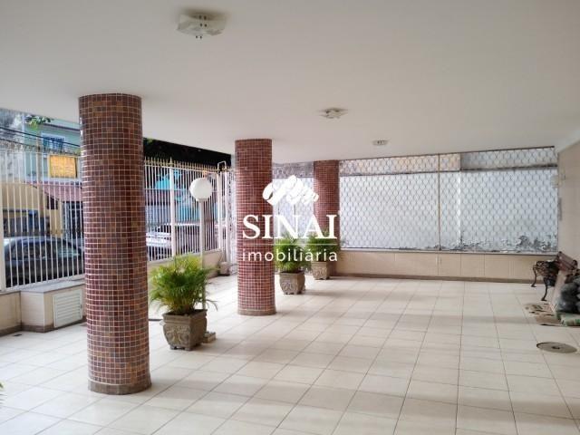 Apartamento - PENHA - R$ 250.000,00 - Foto 16