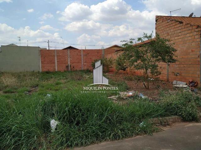 Terreno, Morada do Campo - 200 m² - Foto 2