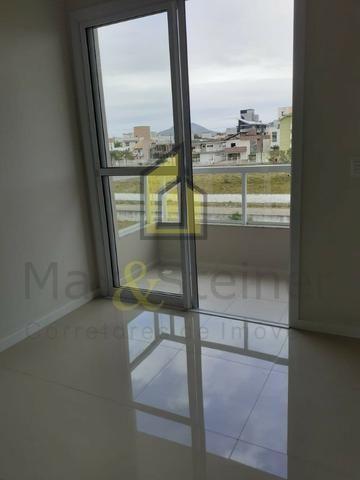 M*Floripa#Apartamento 2 dorms,aceita financiamento bancário. Área nobre - Foto 10