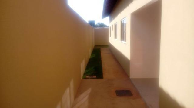 Linda Casa Vila Morumbi No Asfalto - Foto 2