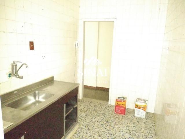 Apartamento - PENHA - R$ 250.000,00 - Foto 10
