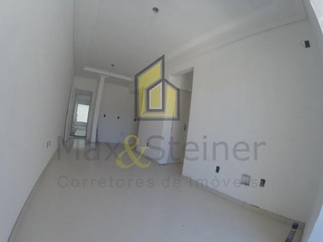 Floripa#Apartamento com 2 dorms, 1 suíte. Excelente Localização * - Foto 4