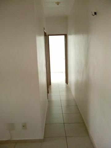 Lindo apartamento no condomínio Salinas Px ao IESP - Foto 2