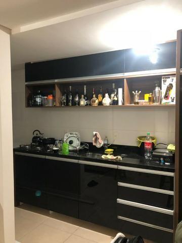Apartamento Mobiliado Ana Rech - Foto 5