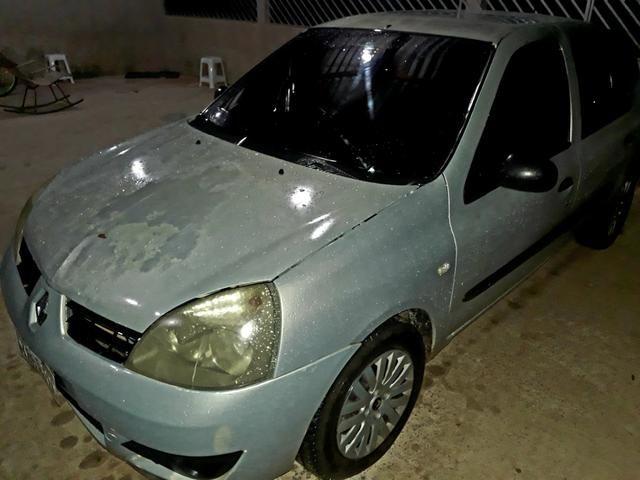 Clio 2007 - Foto 7