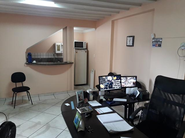 Oficina escapamentos e mecanica - Foto 6