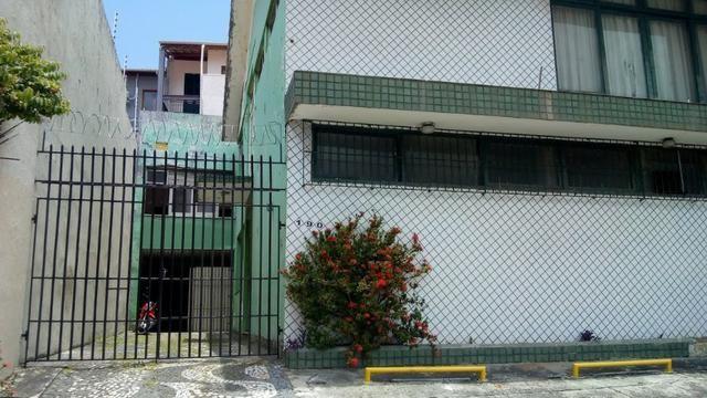 Casa Comercial ,Rio Vermelho ,07 Garagens - Foto 2
