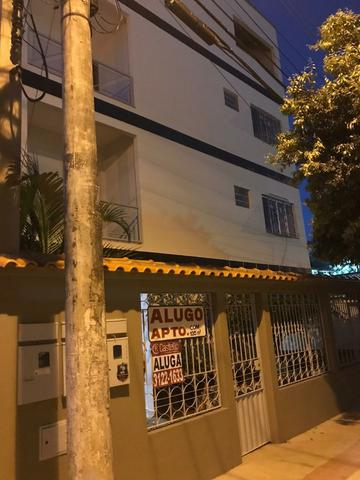 Apartamento para alugar no bairro Moacir Brotas-Colatina