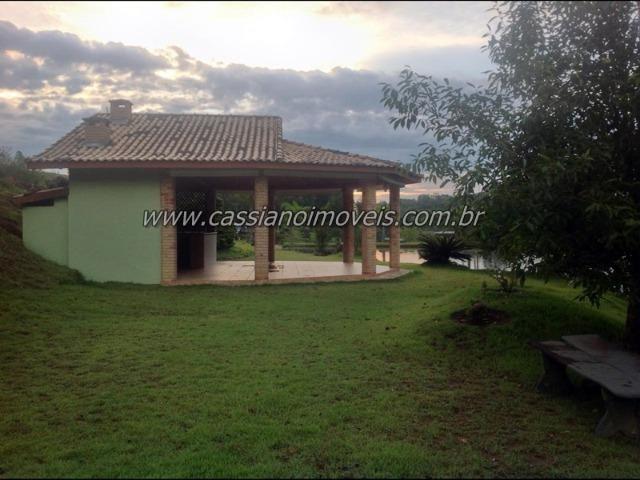 Sitio 43 alqueires á venda em Biritiba Mirim! - Foto 6