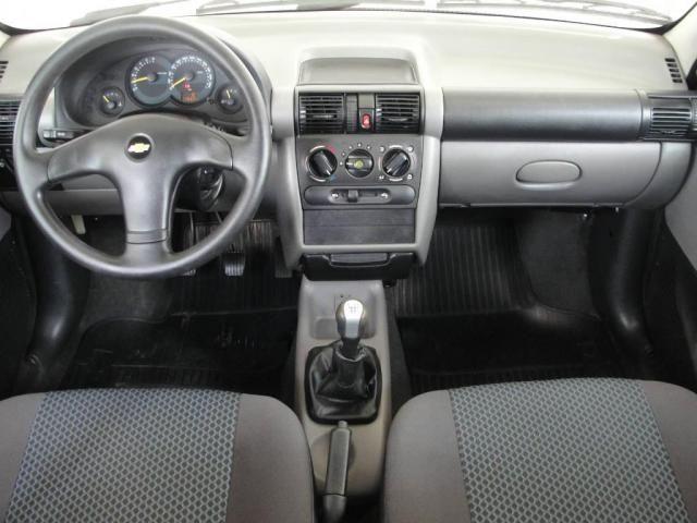 Chevrolet Classic LS - Foto 2