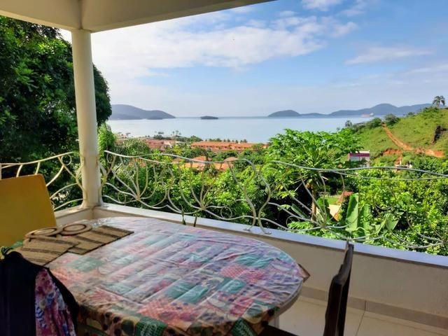 Imobiliária Nova Aliança!!! Vende Casa Alto Padrão na Fazenda Muriqui - Foto 3