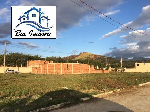 Construa Agora!! / Terrenos So Aqui!!! / a partir de R$ 28.000,00 / CG / Mendanha - Foto 3