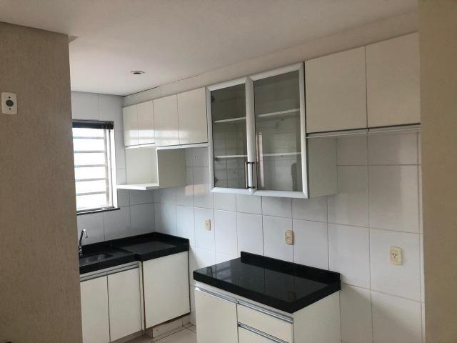 Apartamento no Jardim América Belissimo Otima localizzação, 2 qts 1 suite 1 vaga - Foto 9