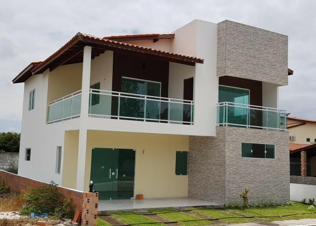 Casa em Barreirinhas - Foto 2