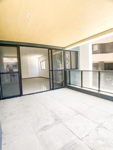 Apartamento na Ponta verde - Foto 3