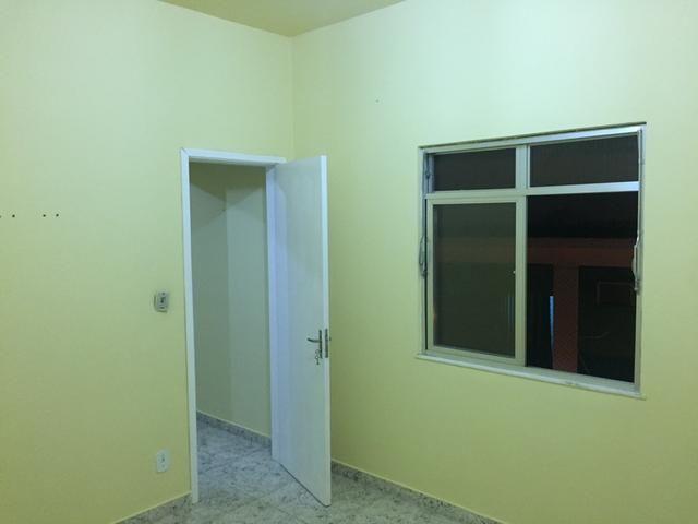 Apartamento excelente - Foto 6