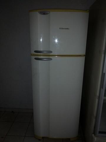 Freezer e geladeira - Foto 4