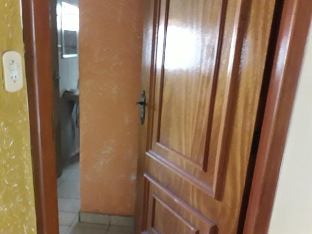 Casa CPA 4, 5 etapa - Foto 12