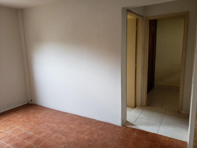 AP0075 Apartamento Vila Padre Manoel de Nóbrega (Região Jonh Boyd Dunlop) - Foto 12
