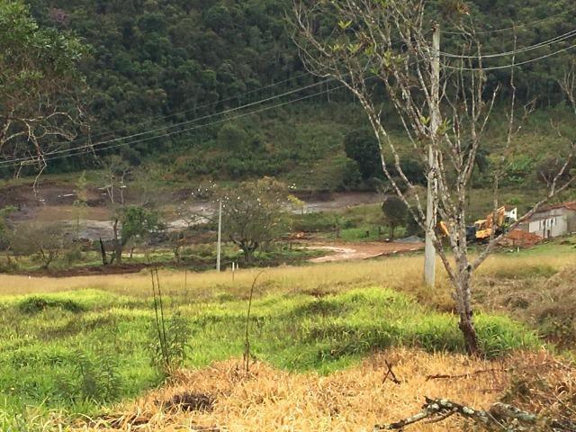 GE compre seu terreno por apenas: R$1.000 de entrada 500m2. - Foto 3