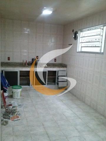 Casa com 4 dormitórios à venda por R$ 320.000 - Morin - Petrópolis/RJ - Foto 11