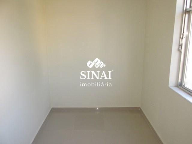 Apartamento - VILA DA PENHA - R$ 1.400,00 - Foto 6