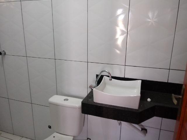 Casa Nova (Planalto Parnaiba-PI) - Foto 10