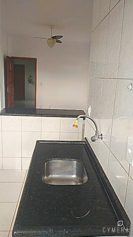 Aluga-se Apartamento Deville, Incluso o Condomínio - Foto 10