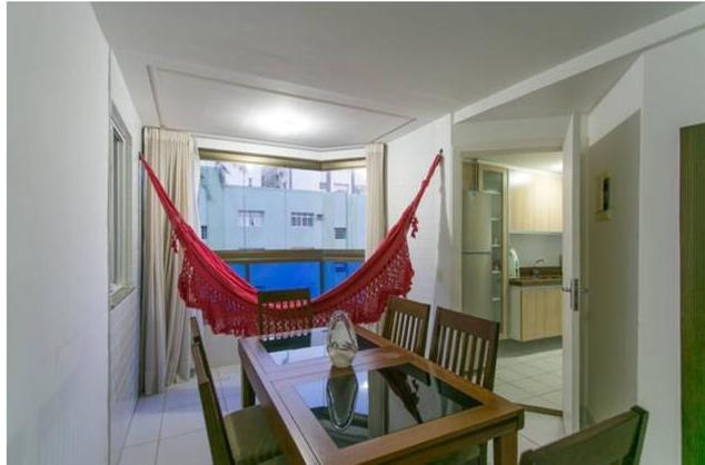 Apartamento praia das virtudes - guarapari - Foto 16