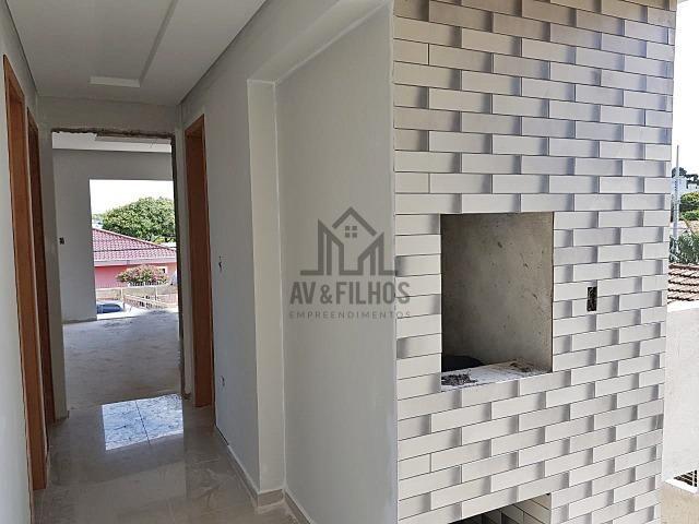 Lançamento Pinhais Apartamento - Condomínio Florença - Foto 9