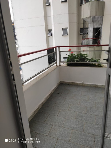 Apartamento 2/4 Centro - Desconto 50% primeiro mes - Foto 7