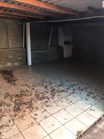 (AP 2436) Apartamento Cohab - Foto 15