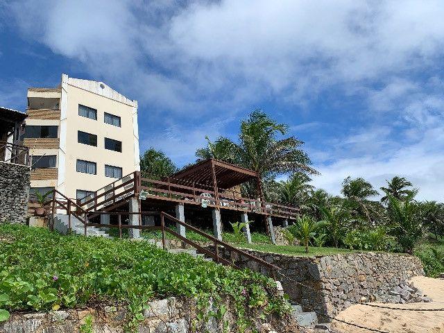 Ótima oportunidade Apartamento na Praia de Cotovelo pés na areia com preço exclusivo! - Foto 3