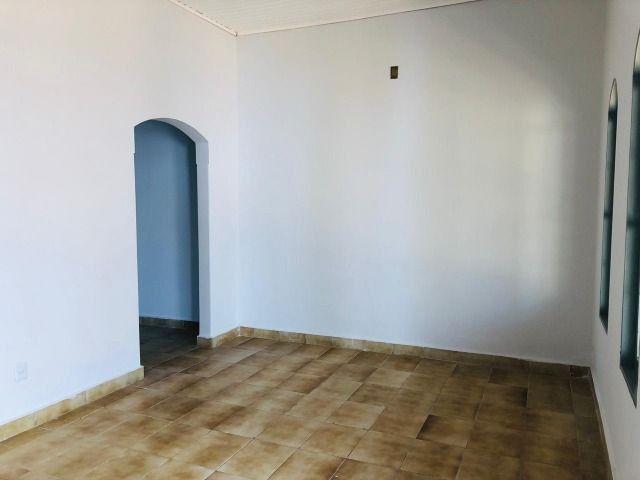 Vendo ou Alugo casa no Boa Esperança à 2 quadras do portão central UFMT - Foto 10