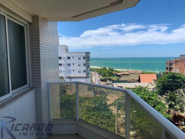 Apartamento 3 Quartos Á Venda em Ótima Localização na Enseada Azul em Guarapari-ES - Foto 18