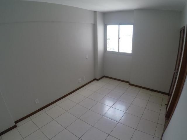 Apartamento com 2 dormitórios para alugar, 48 m² por R$ 1.100,00/mês - Taguatinga Centro - - Foto 8