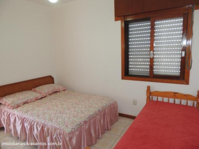 Apartamento à venda com 2 dormitórios em Zona nova, Capão da canoa cod:COB20 - Foto 16