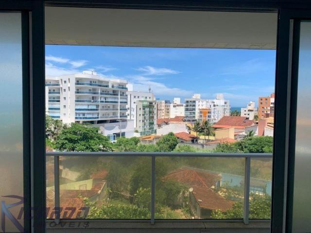 Apartamento 3 Quartos Á Venda em Ótima Localização na Enseada Azul em Guarapari-ES - Foto 19