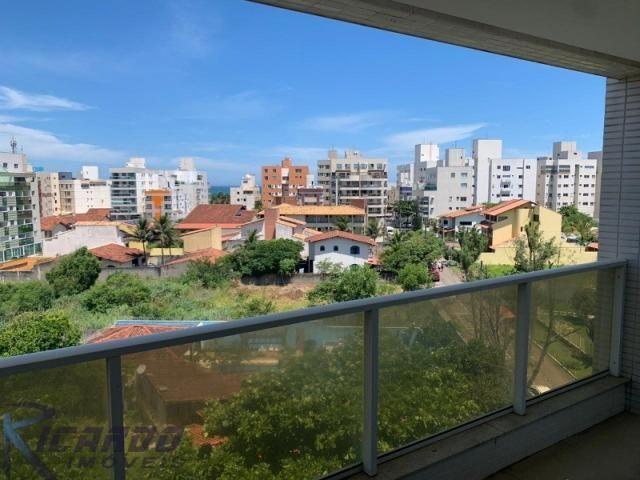 Apartamento 3 Quartos Á Venda em Ótima Localização na Enseada Azul em Guarapari-ES - Foto 17