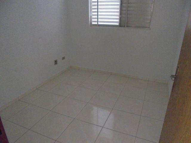 Apartamento para alugar com 3 dormitórios em Jd novo horizonte, Maringá cod:60110002546 - Foto 7