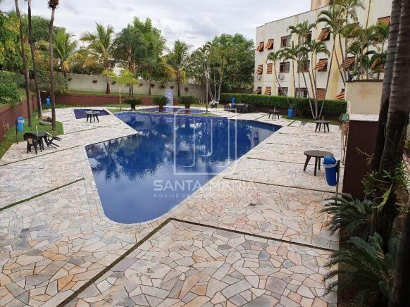Apartamento à venda com 3 dormitórios em Iguatemi, Ribeirao preto cod:48917 - Foto 10