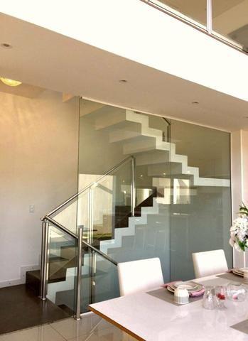 Moderna casa a venda no Pinheirinho - Foto 6