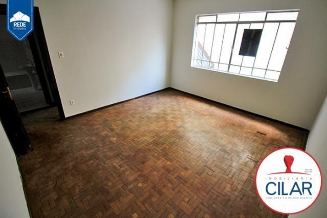 Escritório para alugar com 3 dormitórios em Centro, Curitiba cod:07363.001 - Foto 19