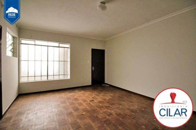 Escritório para alugar com 3 dormitórios em Centro, Curitiba cod:07363.001 - Foto 6