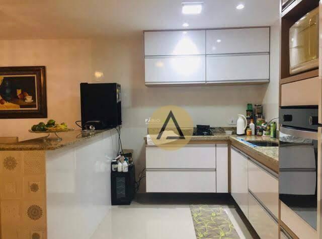 Casa à venda por R$ 425.000,00 - Vale das Palmeiras - Macaé/RJ - Foto 6