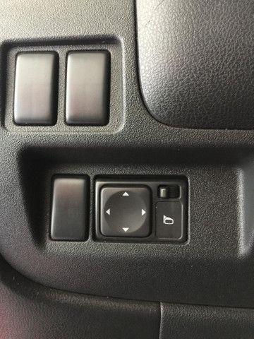 Nissan March 1.0 Completo - Foto 16