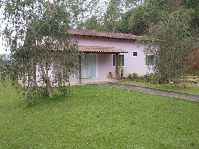 Chácara região Paraju - Foto 17