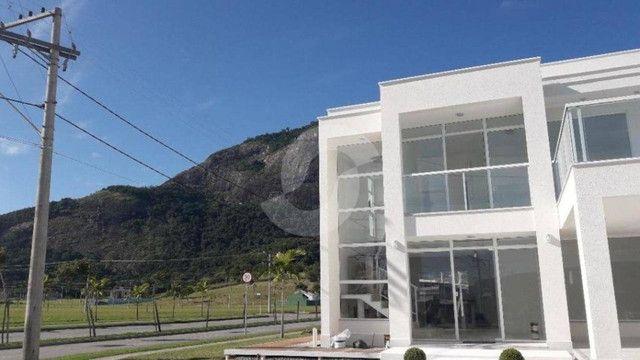 Casa Duplex no Condomínio Terras Alphaville Maricá II!!!! - Foto 3